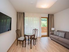 Apartmenthaus Herti-Wohnzimmer.jpg
