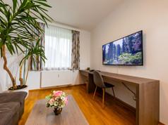 Apartment-Azure