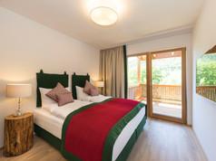 Apartmenthaus Herti-Schlafzimmer.jpg