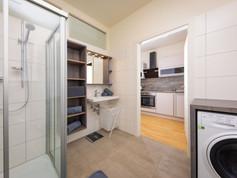 Apartment-Kalvarienberg