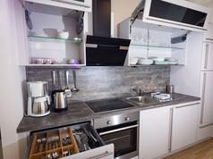 Apartment-Aubach