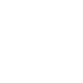 Floetic_Logo2_WHT.png