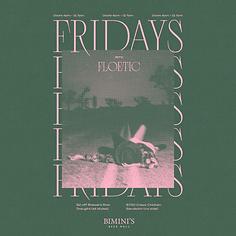 BIM_Fridays_INSTA.png
