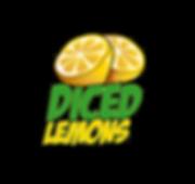 DicedLemons-KHC52_1A.png