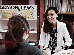MSL interview by Ch8 on Lemon Law_edited.jpg