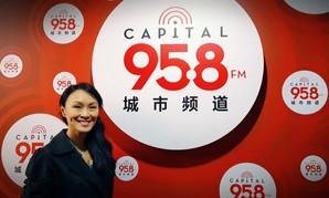 FM958 Radio Interview on 22 March 2019 - MSL.jpg