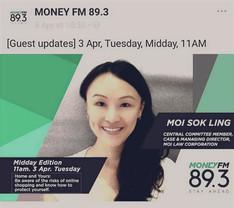 MSL on MoneyFM Poster (BeautyPlus_20210920042402057_save)_edited_edited_edited.jpg