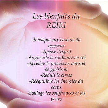 soin-energetique-reiki-usui-traditionnel