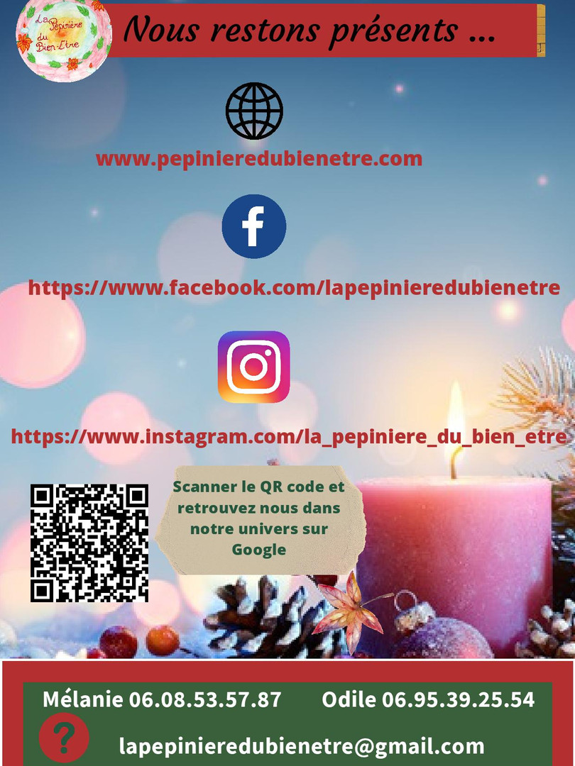 Newsletter - Décembre 2020 - Page 5