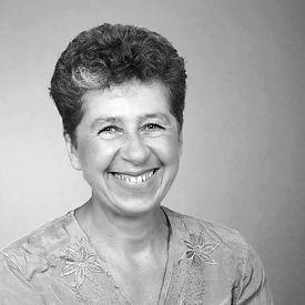 Sylvie Courdurié