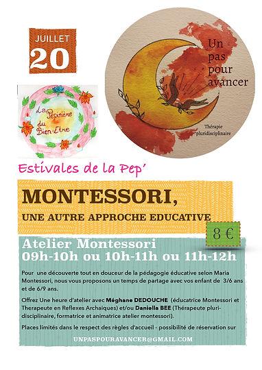4.Atelier Montessori .jpg