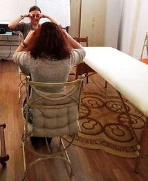Journée de la femme automassage.jpg