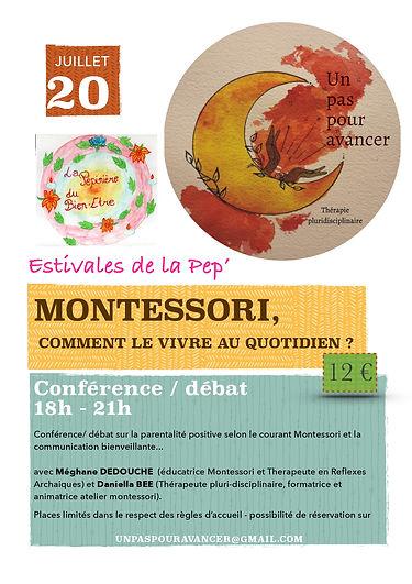 6.Conf Montessori .jpg