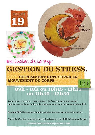 1.Gestion du stress.jpg