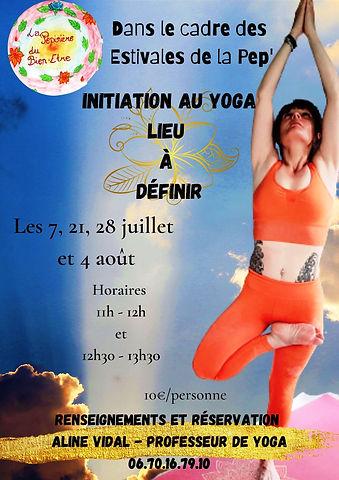 4.Yoga.jpg