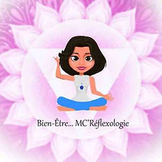 Avatar Marie.jpg