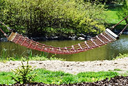 hammock-4184013_1920.jpg