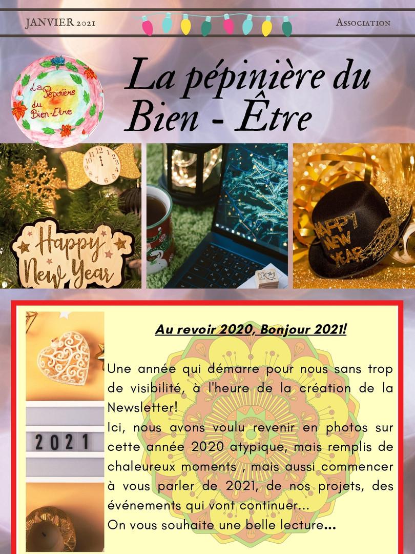 Newsletter - Janvier 2021_page-0001.jpg