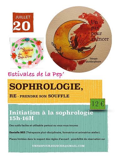 5.Sophro .jpg