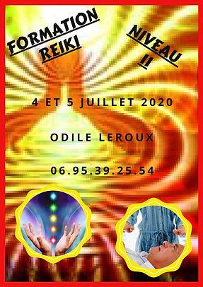 Formation Reiki niveau 2 juillet 2020.jp
