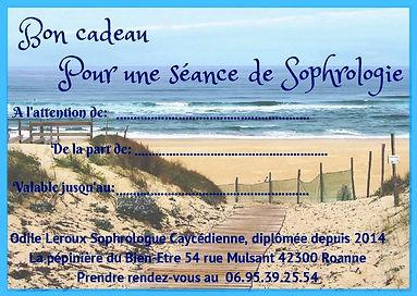 Bon_cadeau_Sophro_la_pépinière.jpg