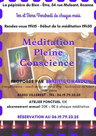 Méditation_Pleine_Conscience_sans_date-