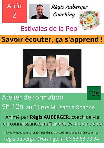 1.Savoir Ecouter Regis.jpg