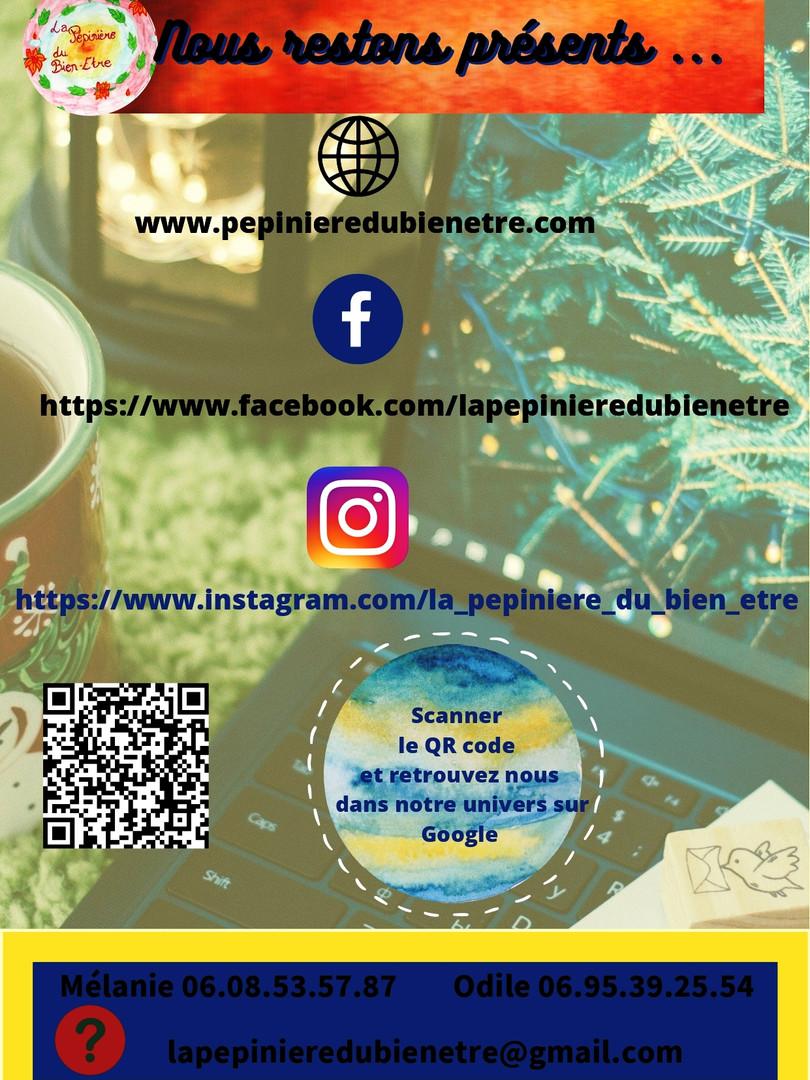 Newsletter - Janvier 2021_page-0007.jpg