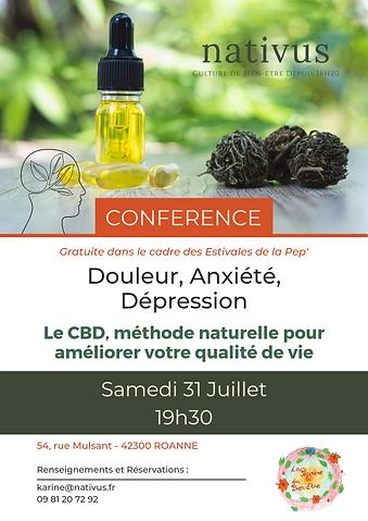 6.Conférence CBD.png