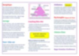 flyer 321 fevrier 2020 page 2.jpg