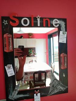 Soline6