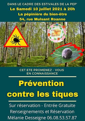 5.Prévention contre les tiques.jpg