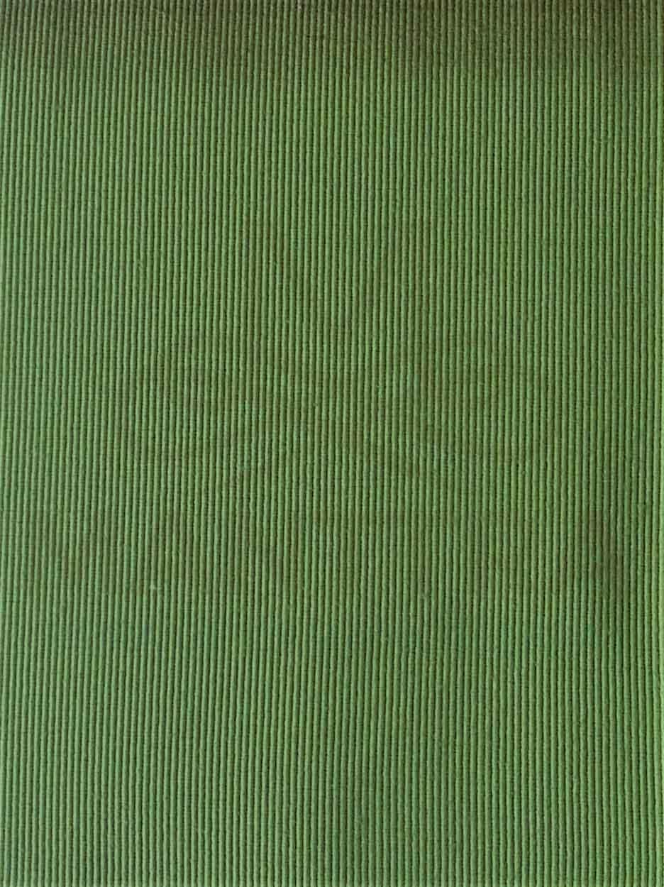 Verde_Limón
