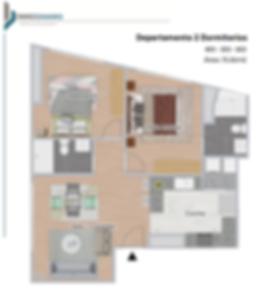Dep 2 dormitorios 403-503-603-2D.png