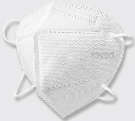 KN95 Frontal.jpg
