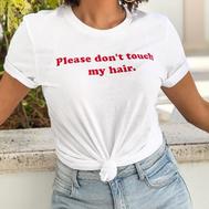 Hause of Curls