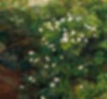 Ophelia_Millais.jpg