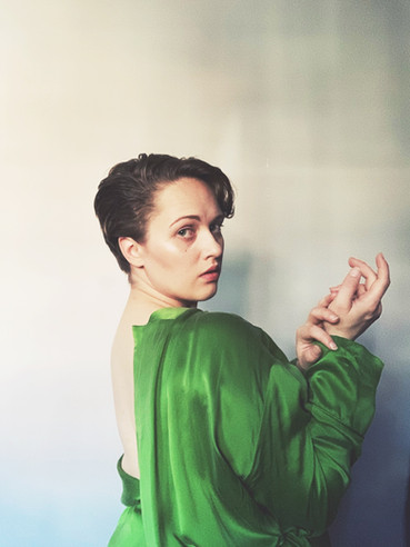 Danika Loren HS2.4