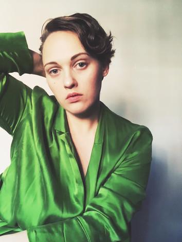 Danika Loren HS2.1