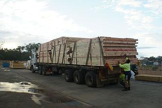 truckload.JPG