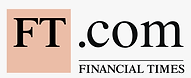 452-4529742_financial-times-svg-logo-hd-