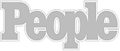 people magazine logo png_edited.png