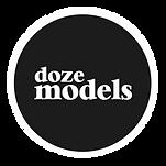 DozeModels