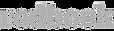 redbook-magazine-logo-exclusive-image-re