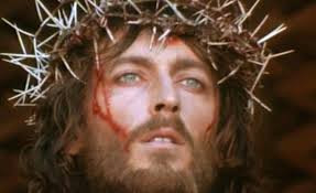 Jesus crown of thorns.jpg