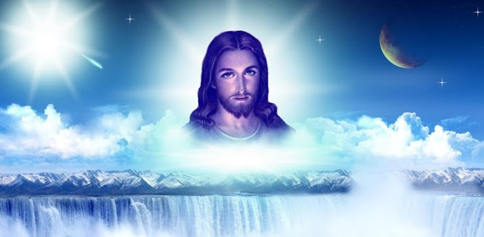 Free images Jesus face in Sky - Copy (2).jpg