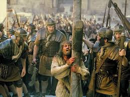 Jesus at the whipping post for our healing.jpg