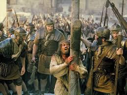 Blog/Lesson Twelve Who IS Jesus? Part Five