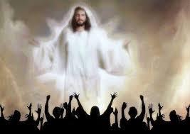 Jesus  God inhabits our praise.jpg