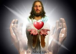 images Jesus' Spiritual heart joins to our spirit.jpg
